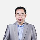 众合教育理论名师陈璐琼