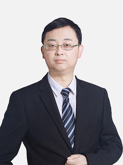 注册送白菜教育法考行政名师李佳