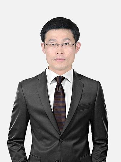 众合教育法考商经名师李文涛