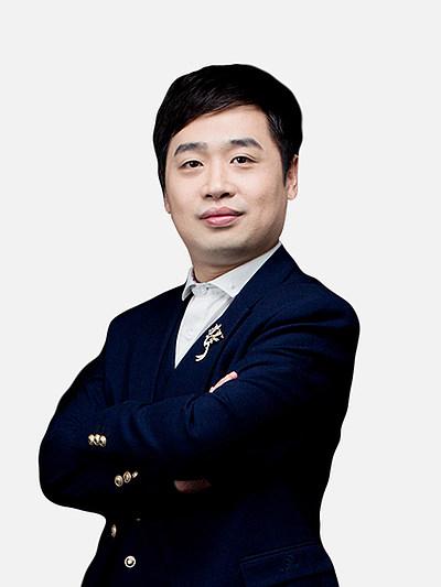 众合教育法考刑法名师刘校逢