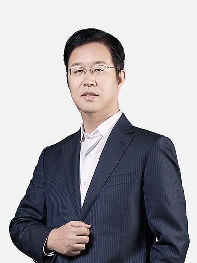 众合教育法考商经名师曹新川