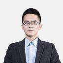 众合教育行政名师李年清