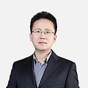 众合教育刑法名师徐光华