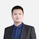 众合教育行政名师段振东