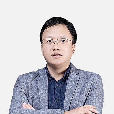 众合教育法考民诉名师邱振启