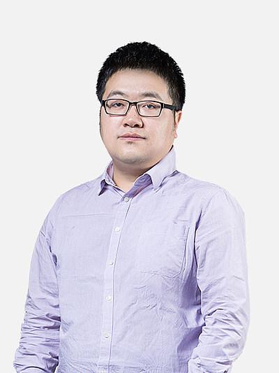 注册送白菜教育法考理论名师马峰