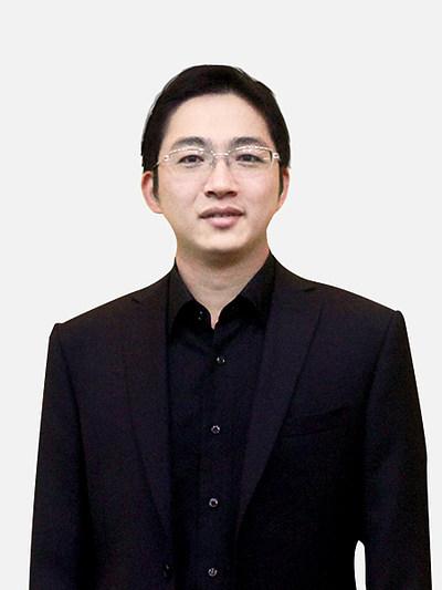 众合教育法考民法名师吴一鸣