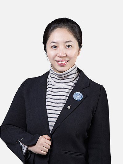 注册送白菜教育法考三国名师李文沛