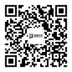 微信二维码250.jpg