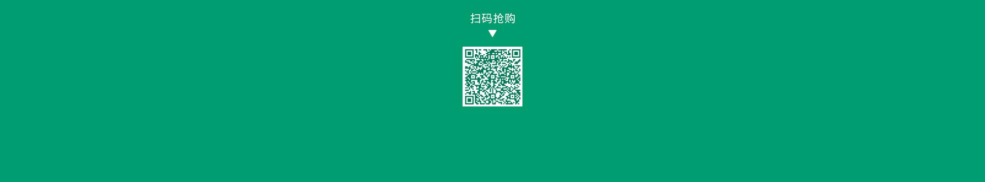 考前攻客100分-99元(绿色)_13.jpg