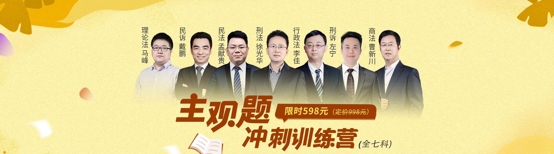 PCxiangqing_01.jpg