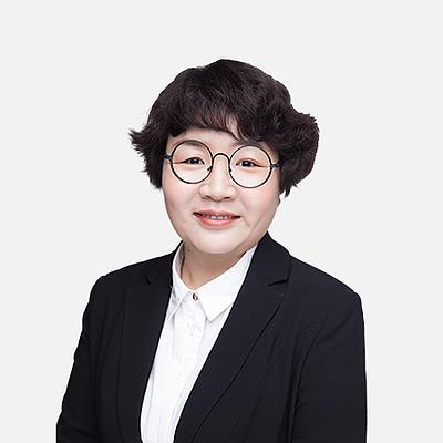 众合教育法考刑法名师杨艳霞