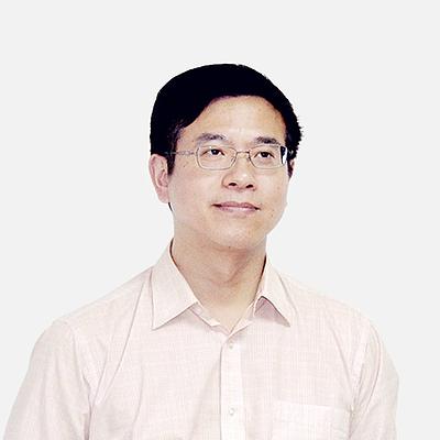 众合教育法考行政名师吴鹏