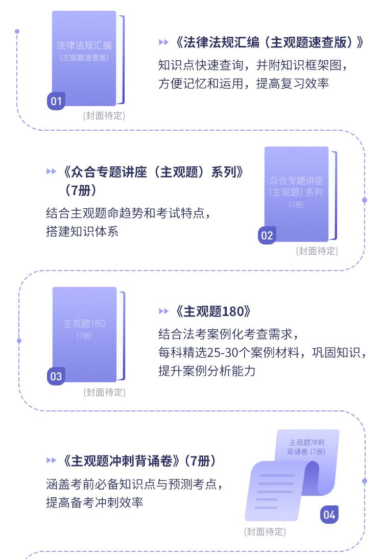 竹马详情页:2019年主观题学习包750x_04.png