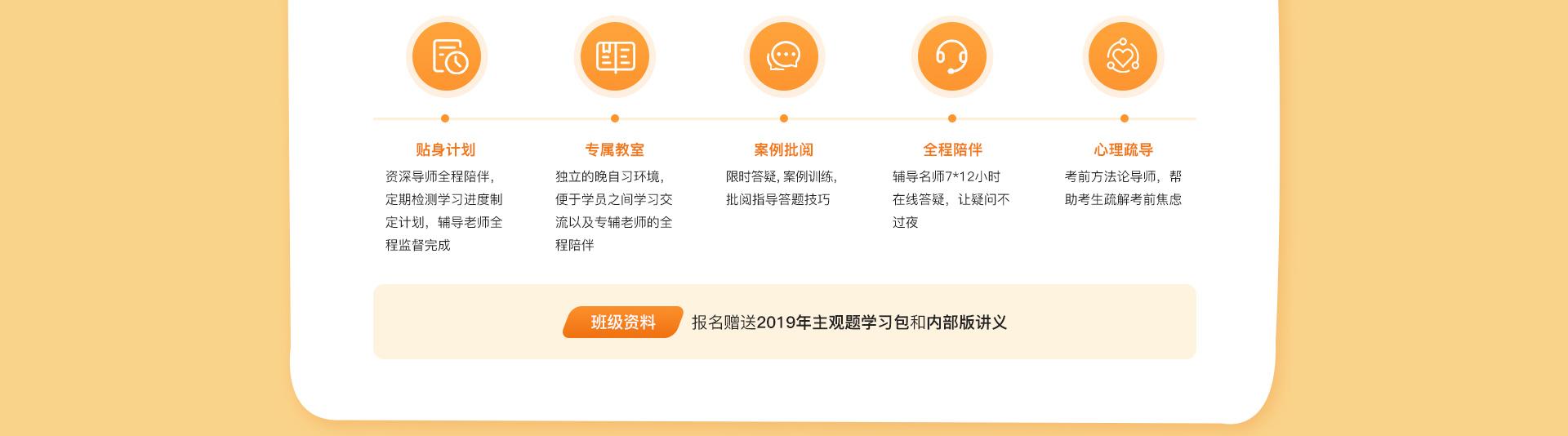PC专题页面:2019年至尊主观题VIP协议班920x_04.jpg