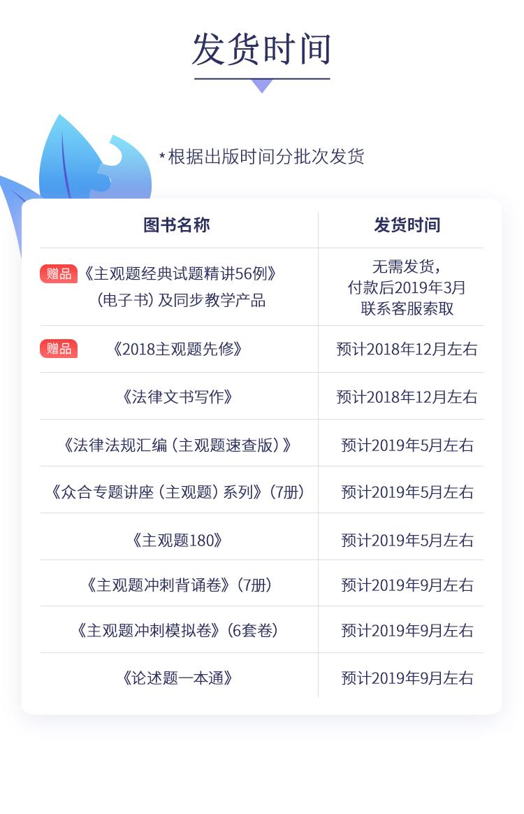 竹马详情页:2019年主观题学习包750x-3_06.png