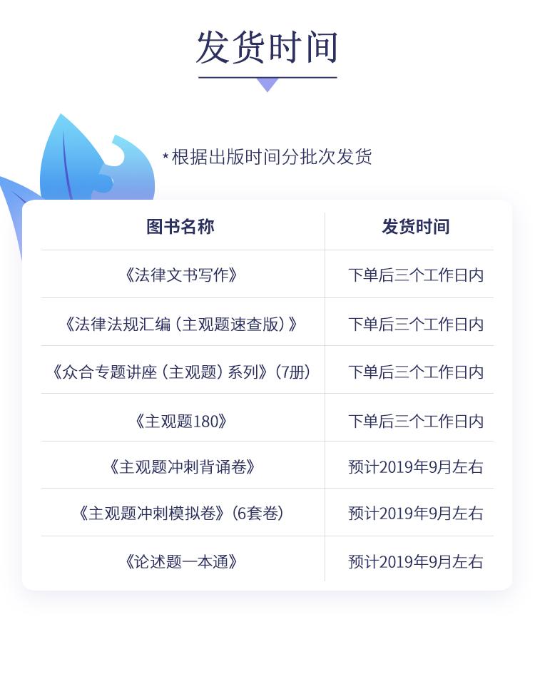 竹马详情页:2019年主观题学习包750x-7_05.png