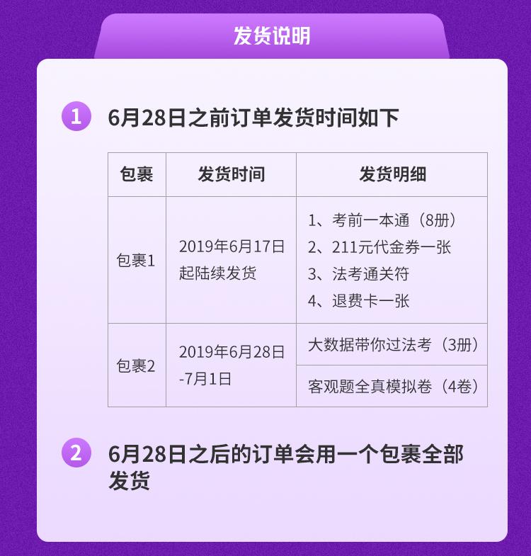 突破211-750(发货说明).jpg
