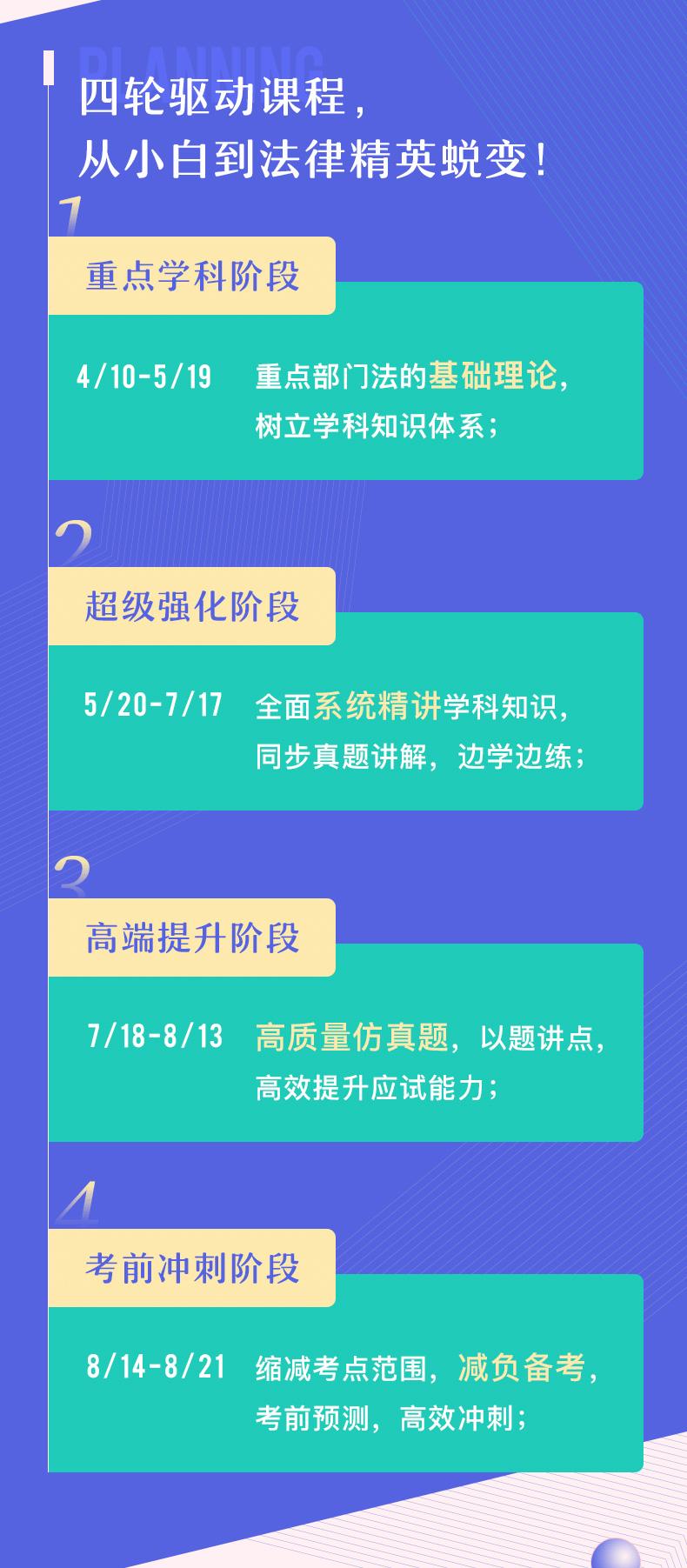 北京vip协议班_03.jpg