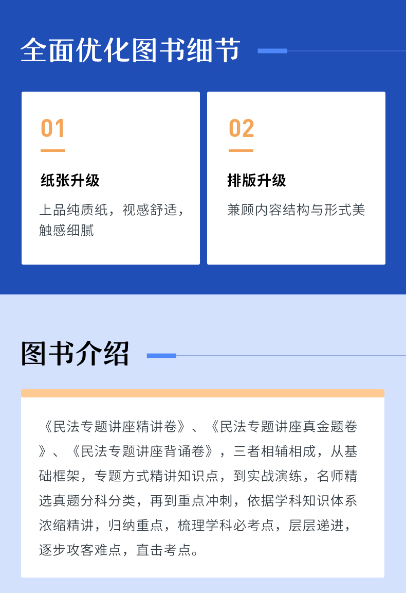2020客观题孟献贵民法大包-_03.png