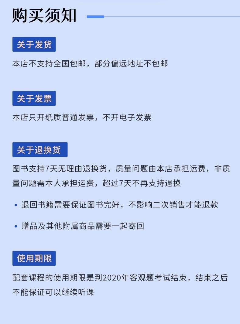 2020专题讲座精讲卷·商经知---_05.png