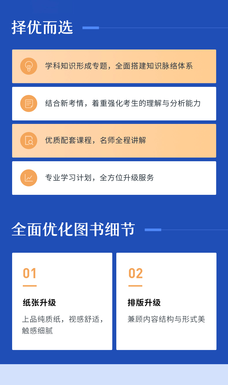 2020专题讲座精讲卷·商经知---_02.png