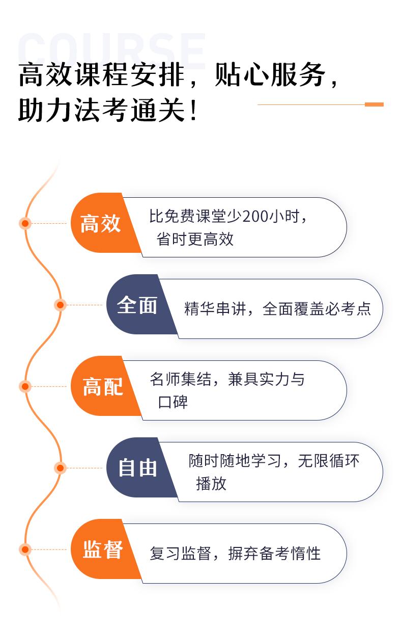 强化精讲班-_02.jpg