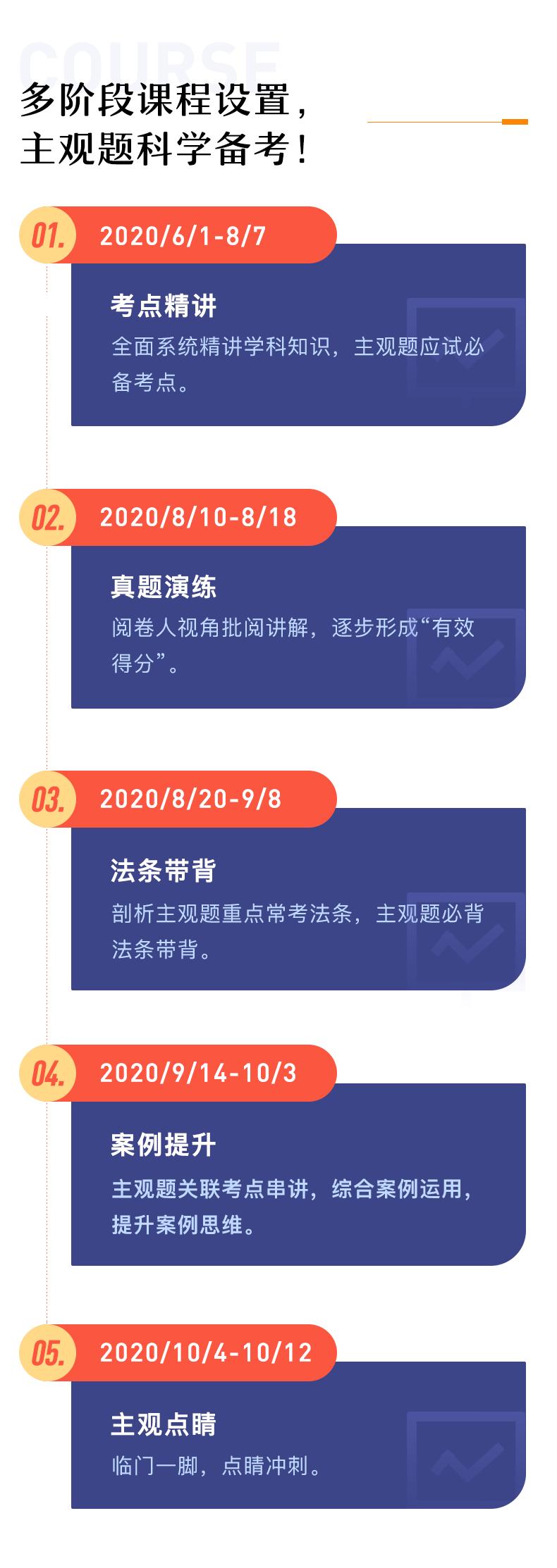 百日冲关班_05.png