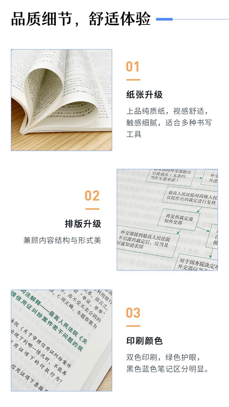 2020专题讲座真金题卷·民诉法-_03.png