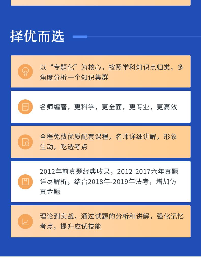 2020专题讲座真金题卷·刑法-_02.png
