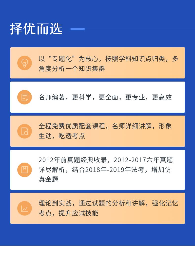 2020专题讲座真金题卷·民诉法-_02.png