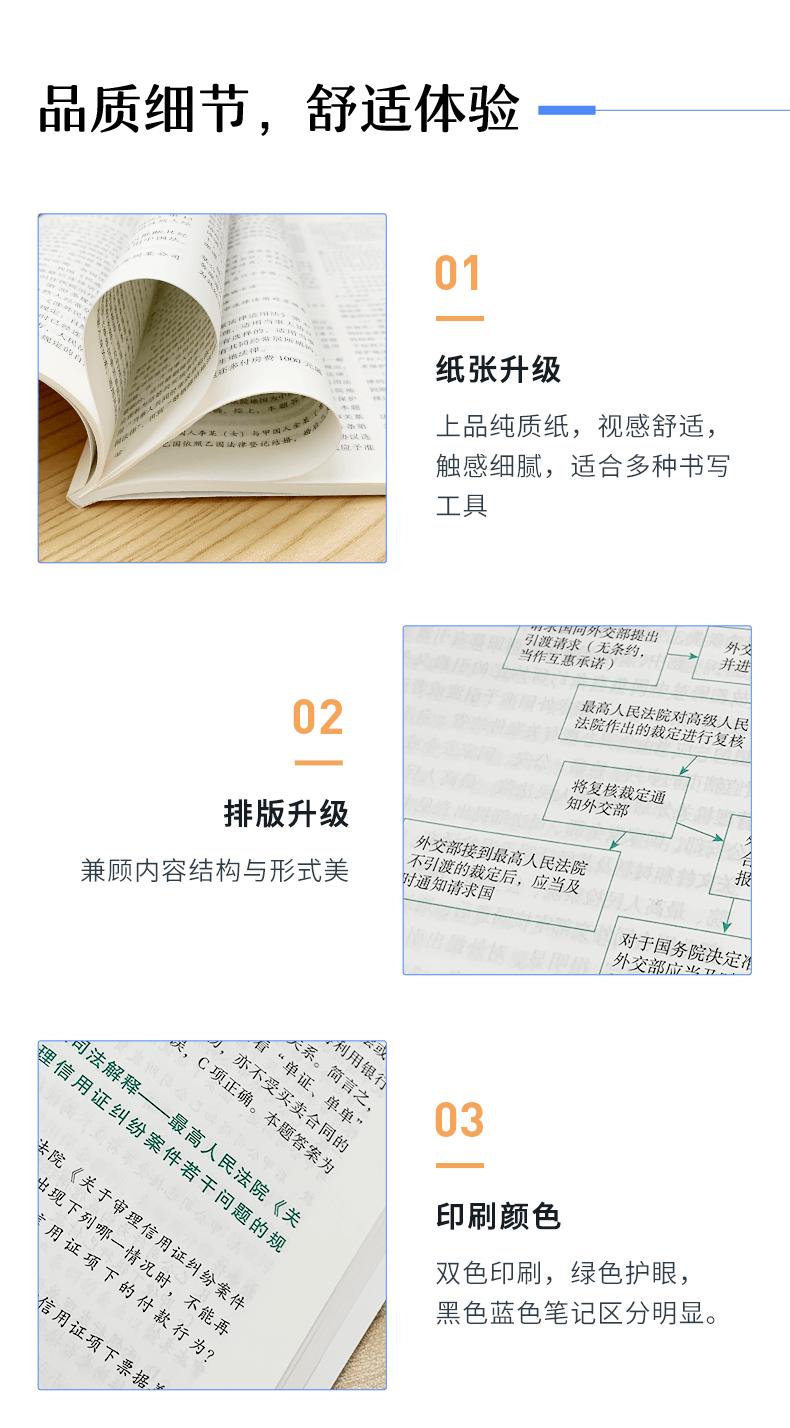 2020专题讲座真金题卷·刑法-_03.png