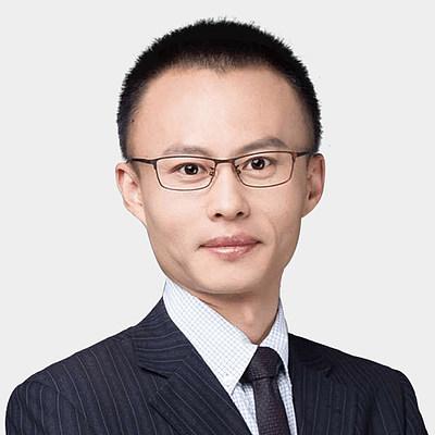 众合教育法考民法名师周洪江