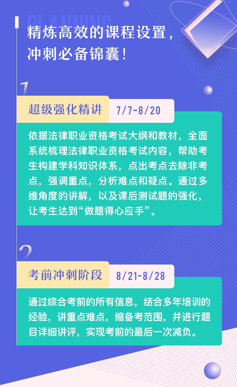精品突破班_02.png