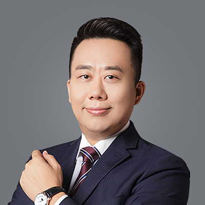 众合教育法考刑诉名师左宁