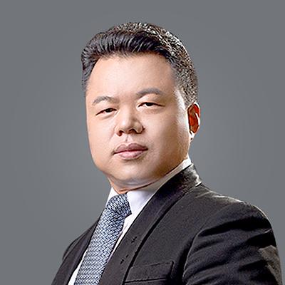 众合教育法考民法名师李建伟