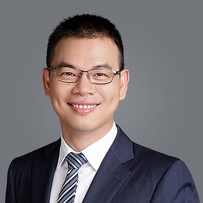 众合教育法考刑诉名师肖沛权