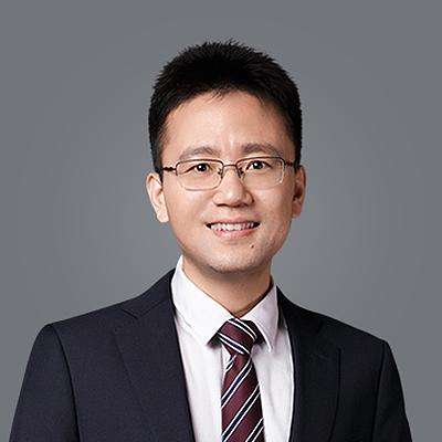 众合教育法考刑法名师徐光华