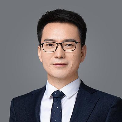 众合教育法考刑法名师柏浪涛