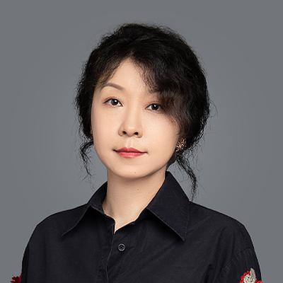 众合教育法考刑法名师张宇琛